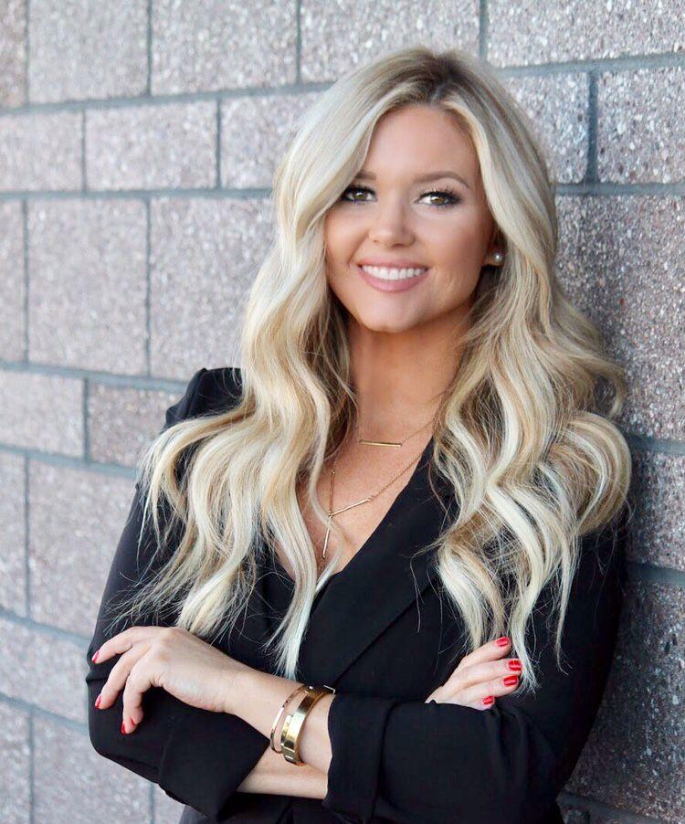 Realestate Headshot Headshots Photography Headshots Women Business Headshots Women Professional Headshots Women