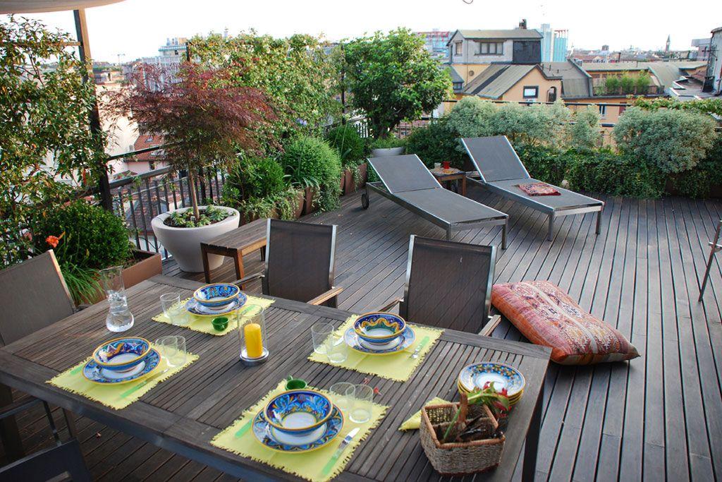 Va_terrazzo_lamarmora_04w Arredamento giardino esterno