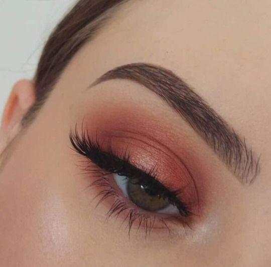 Mac Cosmetics Brushes Eye Makeup Makeup Routine Makeup