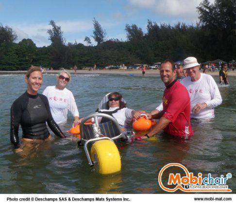 Recpath Roll Out Ada Beach Access Mat Wheelchair Beach Mats