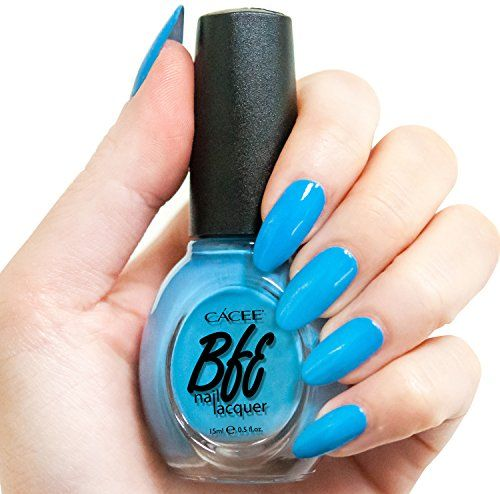 Don T Turn The Lights On By Cacee Timeless Nail Lacquer In 2020 Nail Lacquer Nail Spa Nail Enhancement