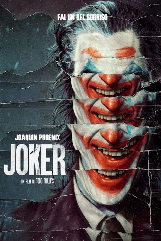 Ver Joker Pelicula Completa En Espanol Latino Gnula Joker Joker Full Movie Movie Artwork