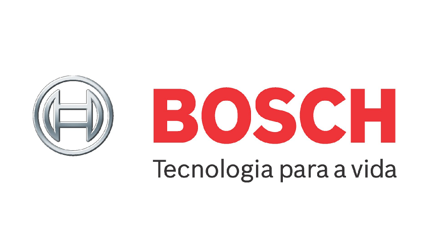 Tecnologias Bosch No Autoentusiastas Logomarca