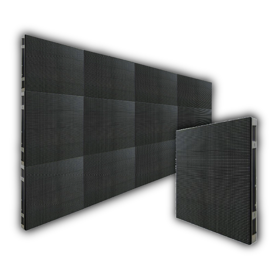 6mm led video wall now available for rentals full spec sheet 6mm led video wall now available for rentals full spec sheet available upon request aloadofball Image collections