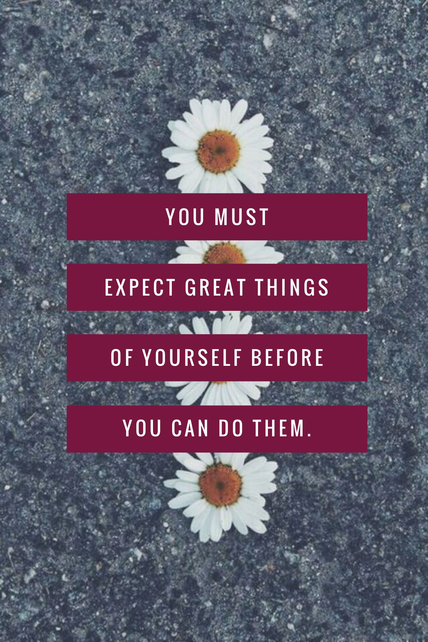 Quotes About Encouragement Pini'm Taking Charge On Encouraging Quotes  Pinterest