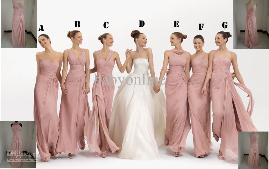 2018 Designed Burgundy Lace Evening Prom Dresses Elegant Mermaid ...