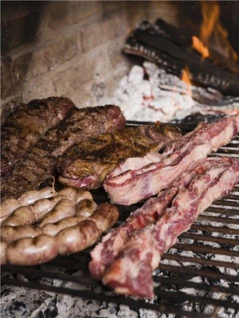 30 Ideas De Comidas Paraguayas Paraguayos Comida Recetas De Comida