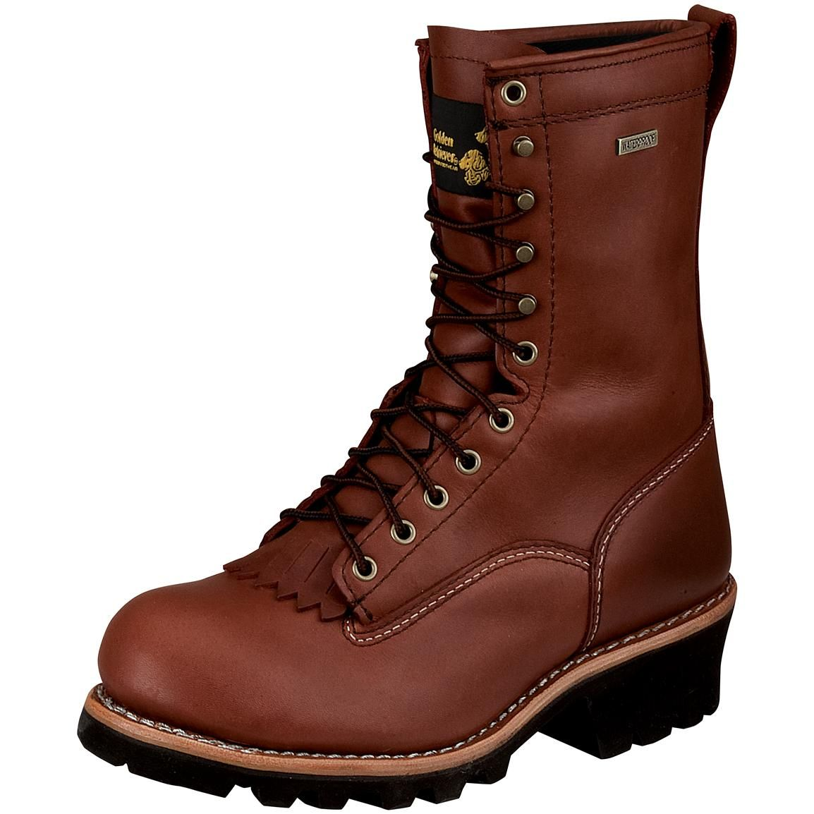 Men S Work Boots Boots Work Boots