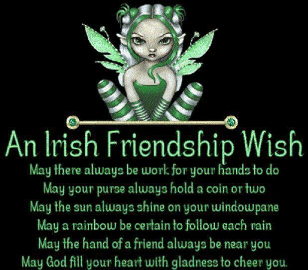 Irish Quotes About Friendship Classy Friendship  Pagan And Witchy  Pinterest  Friendship