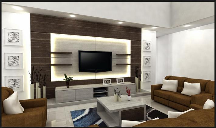 Best Cozy Living Room Design Ideas  Living Rooms Room And Living Captivating Best Living Room Design Design Decoration