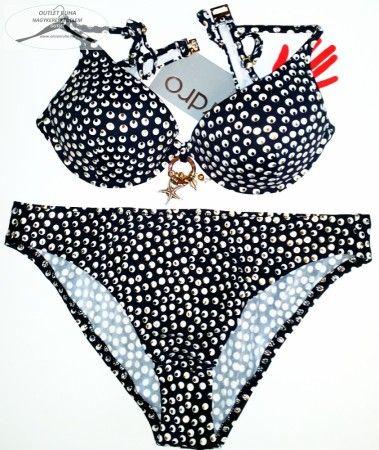 38 B-és bikini Dilemma Hydro .  85350d54b3