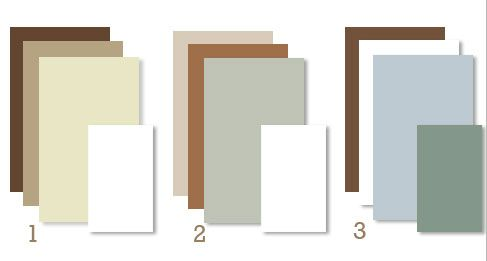 should i paint my kitchen cabinets interesting what colour should