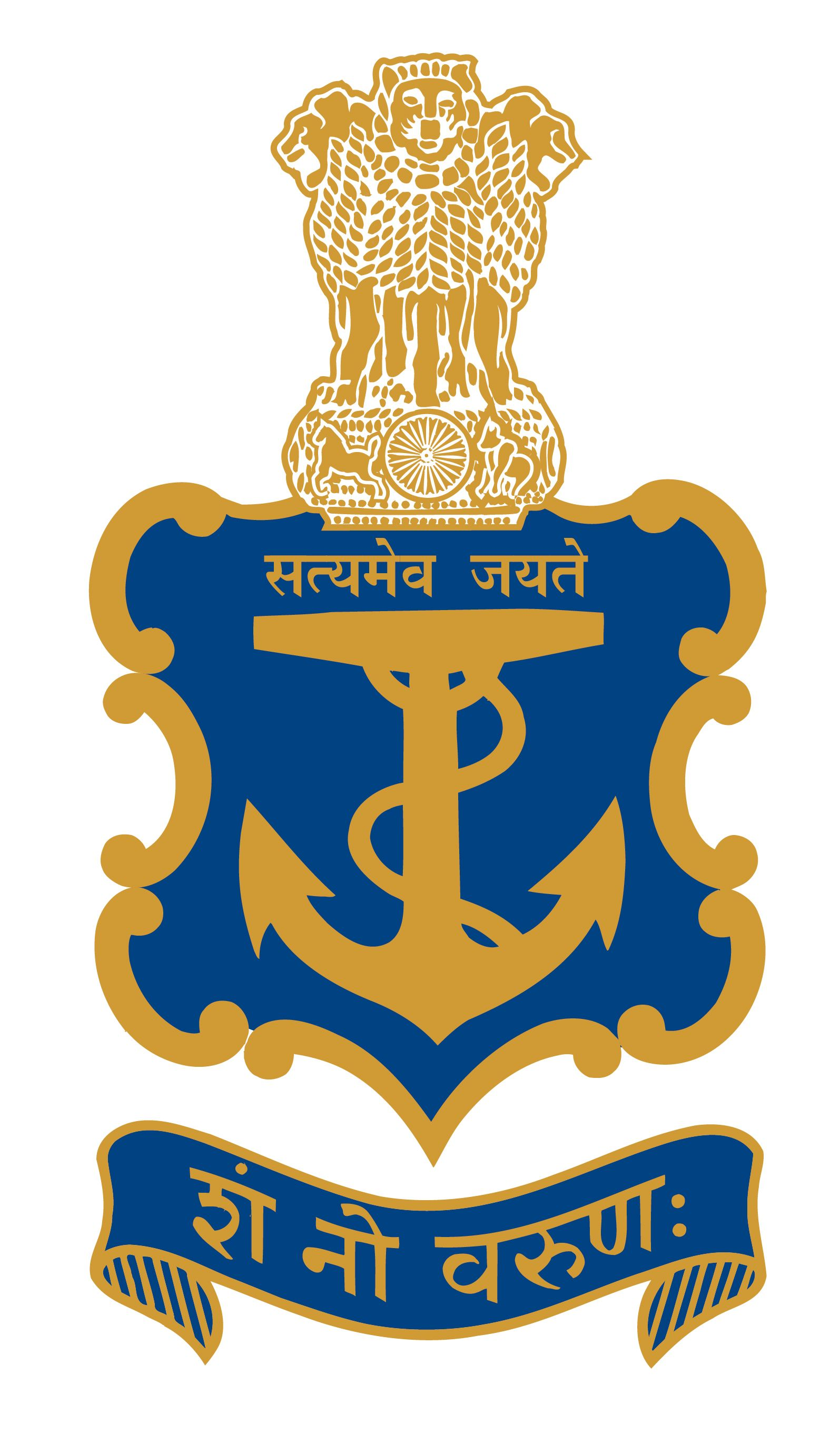 THE INDIAN NAVY in 2020 (With images) Indian navy