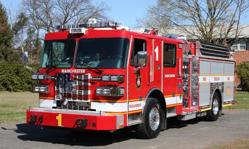 Manchester nh engine 1 sutphen pumper sutphen fire apparatus manchester nh engine 1 sutphen pumper sciox Gallery