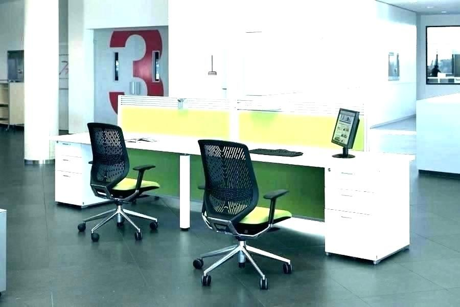 Sleek Study Inspo March 2019 Modern Home Office Desk Desk In Living Room Furniture Computer Desk #office #desk #for #living #room