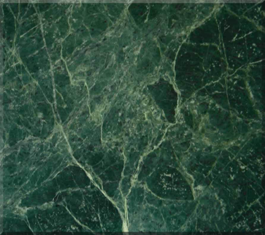 Marble Green Color : Rest your eyes on the grandeur of natural stones and