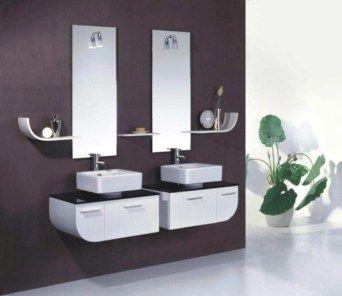 36 Ultra Modern Italian Bathroom Design Ideas   About Ruth