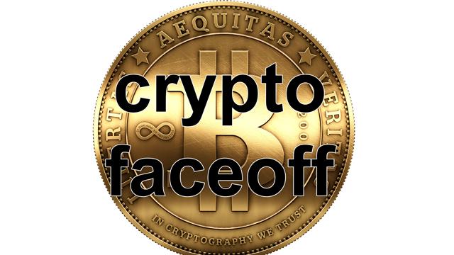 peercoin vs bitcoin
