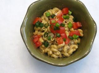Tex-Mex Taco Mac and Cheese #tacomacandcheese Tex-Mex Taco Mac and Cheese #tacomacandcheese Tex-Mex Taco Mac and Cheese #tacomacandcheese Tex-Mex Taco Mac and Cheese #tacomacandcheese Tex-Mex Taco Mac and Cheese #tacomacandcheese Tex-Mex Taco Mac and Cheese #tacomacandcheese Tex-Mex Taco Mac and Cheese #tacomacandcheese Tex-Mex Taco Mac and Cheese #tacomacandcheese