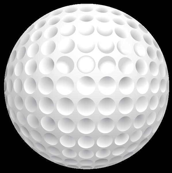 Golf Ball Png Vector Clipart Golf Ball Golf Sport Golf