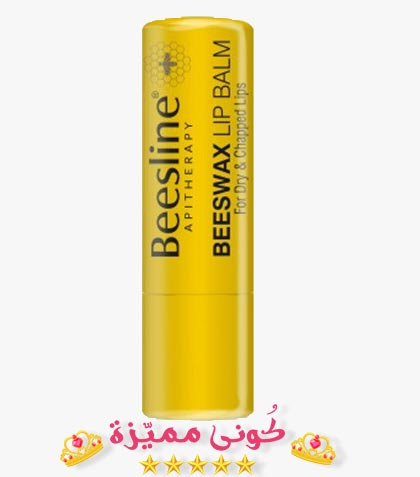 افضل مرطب شفايف طبيعي ممتاز افضل انواع و سعر و مميزات The Balm Lip Balm Lips