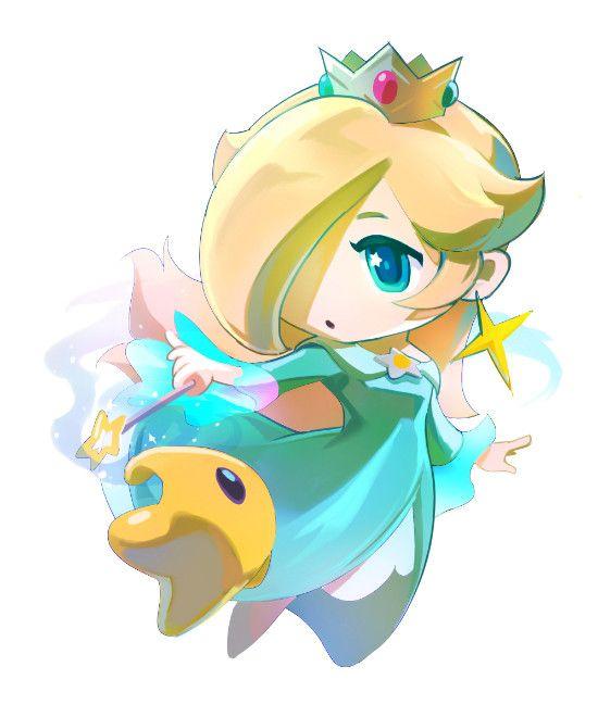 Chibi Boo Mario Wwwpicswecom