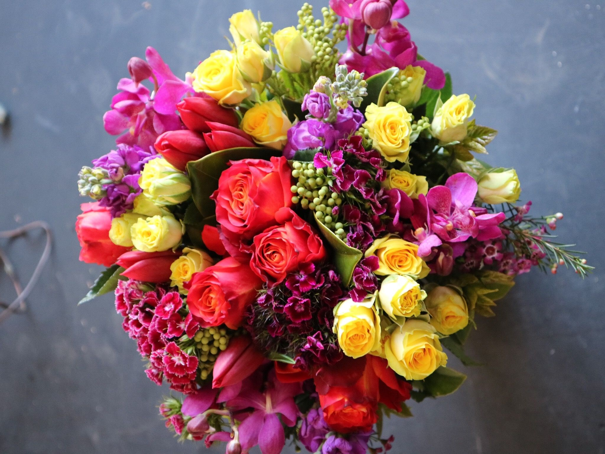 Beautiful spring delights to perk you up sydneyflorist
