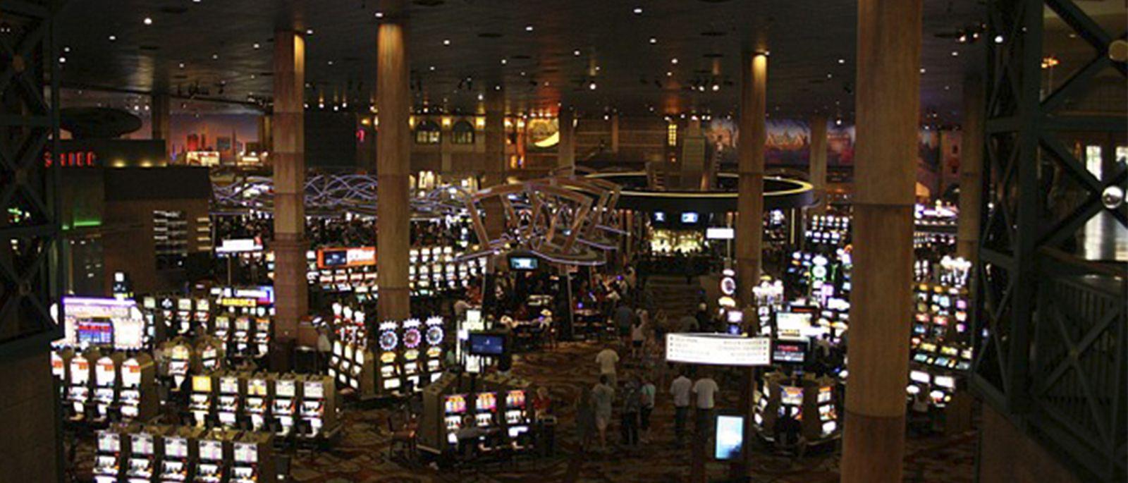 Kasinos Deutschland & Spiele Überblick hat sich auf Casino