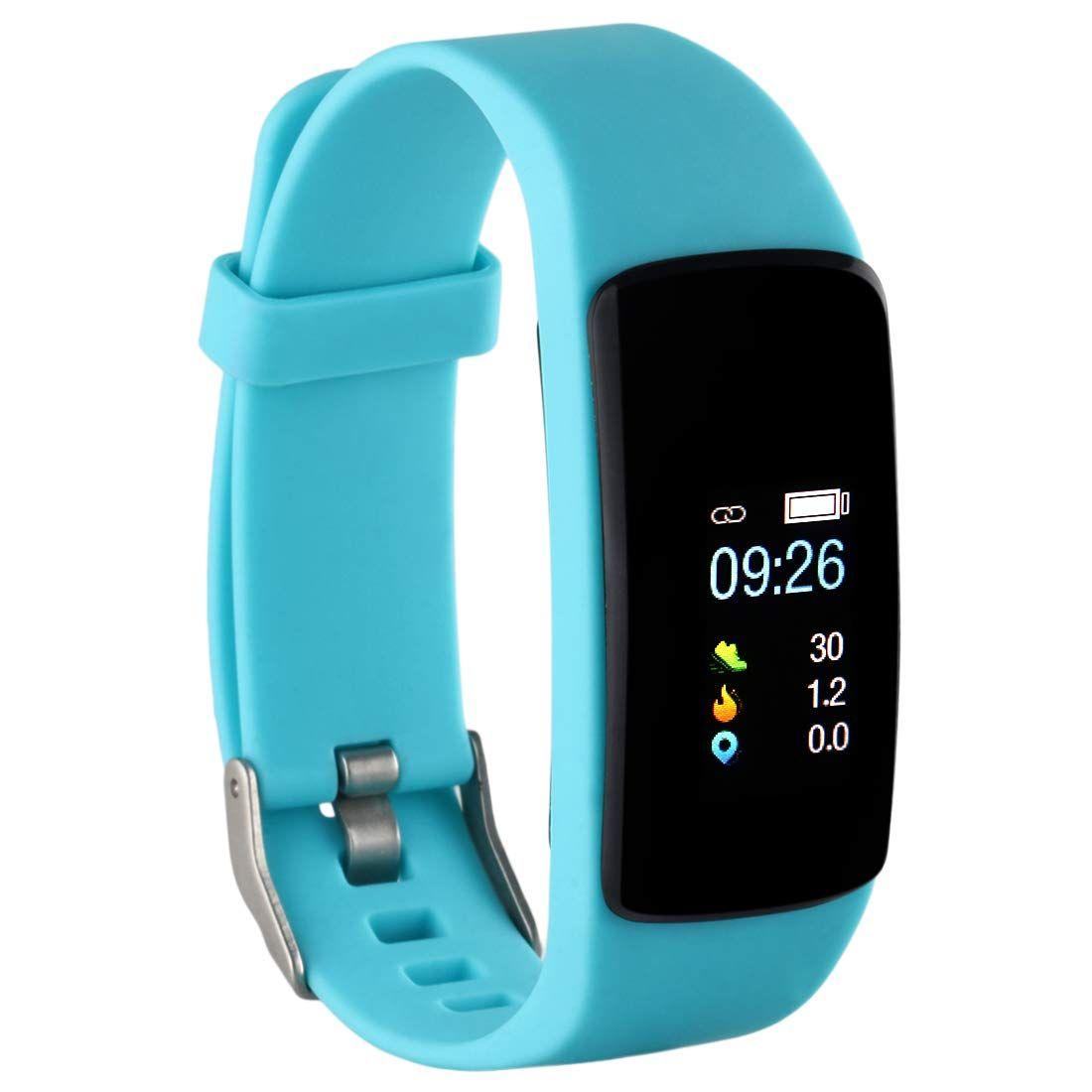 images?q=tbn:ANd9GcQh_l3eQ5xwiPy07kGEXjmjgmBKBRB7H2mRxCGhv1tFWg5c_mWT Smart Watch Bw8z