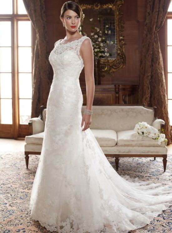 Casablanca Bridal Gowns Wedding Ideas Trends And Galleries