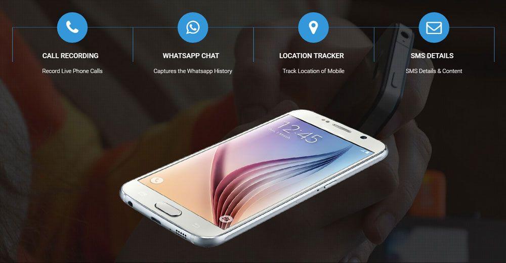 Pin on Spy Software In Delhi 9999332499