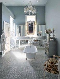 master bath Palazzo Lavaca 2