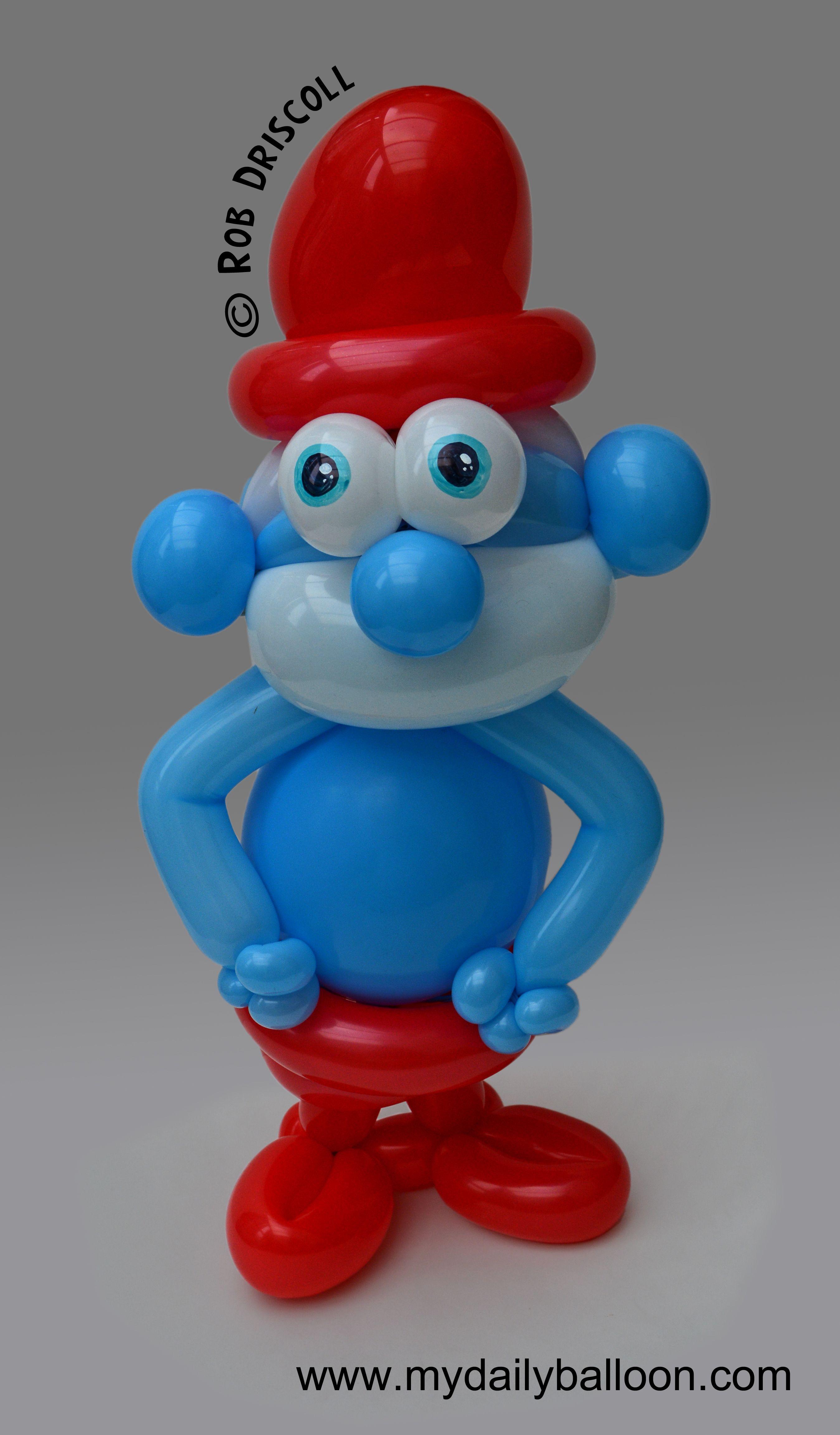 325-Papa-Smurf.jpg (2698×4610)