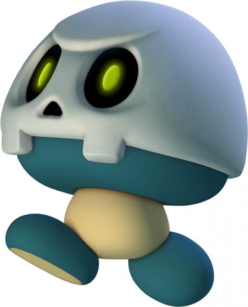 Skeleton Goomba Super Mario Super Mario World Mario Bros