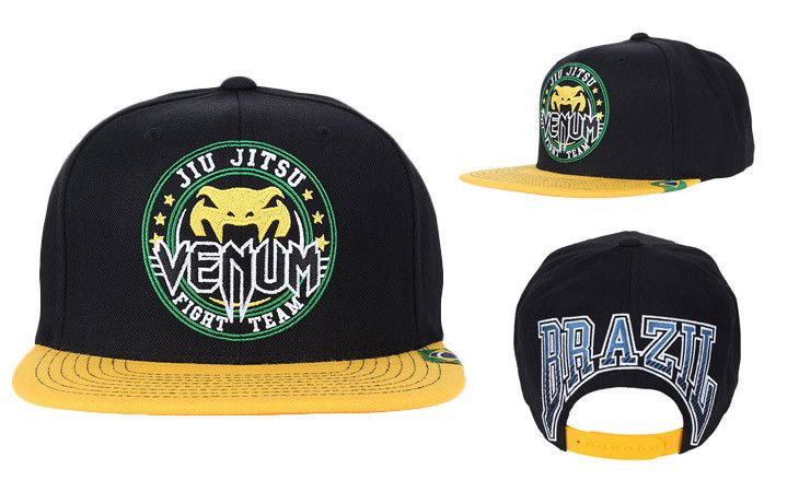 Venum Hats Summer 2013 Lookbook Hats Lookbook Summer