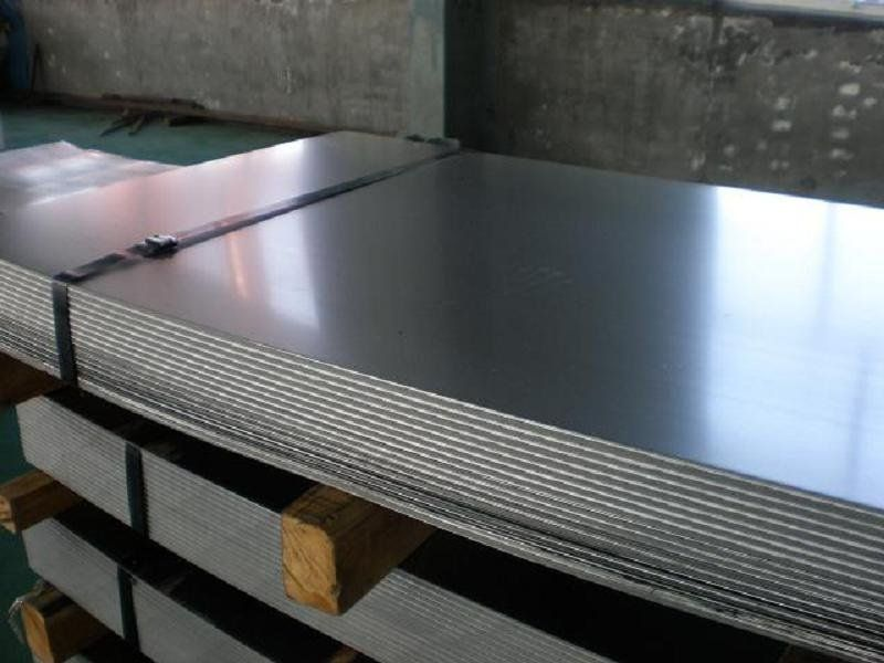 Stainless Steel Cold Rolled Sheet Is Cost Effective And Long Lasting In Nature Along With Their Intrinsic Qualities Goo Gl Ovhbix