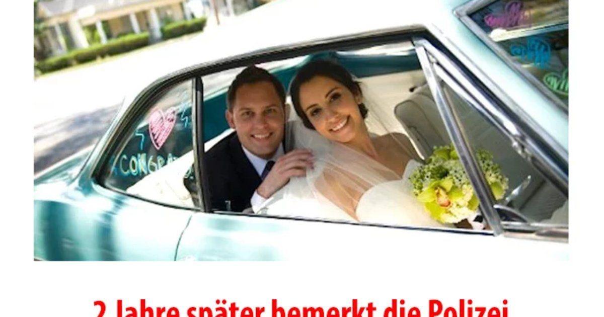 1 Dave Und Erica Hatten Einen Bildschonen Hochzeitstages Gab Viele Schone Fotos Die An Dem Tag Aufgenommen Wurden Als Ehefrau Lustige Fun Facts Hochzeitstag