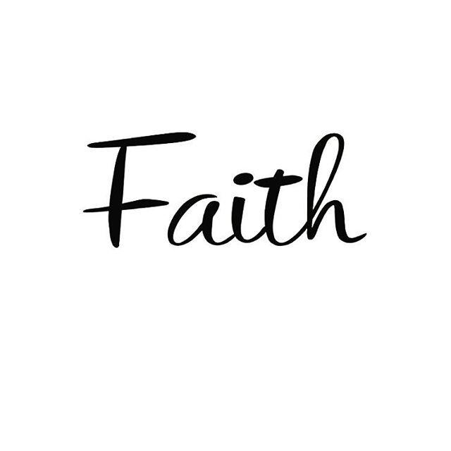 Es ist aber der Glaube eine feste Zuversicht auf das, was man hofft, eine Überzeugung von Tatsachen, die man nicht sieht. Hebräer 11:1  Am Ende des Tages ist das genau alles was wir haben ! Unseren glauben an Christus .Sei stolz darauf und verstecke es nicht 👐☝💪❤ #blessed#sonofgod#believer#christ#holy#blood#focus#solution#word#intruth#inspirit#morethenaconqueror#jesus#endtime#love#humble#proud#bible#worship#praise#grace#restored#respect#smile#evangelium#