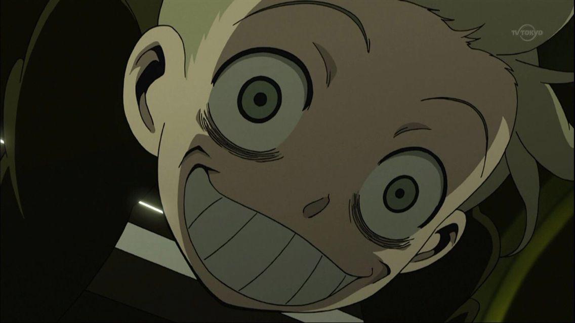 Alabarn Malak Anime Soul Anime Music Anime Music Videos