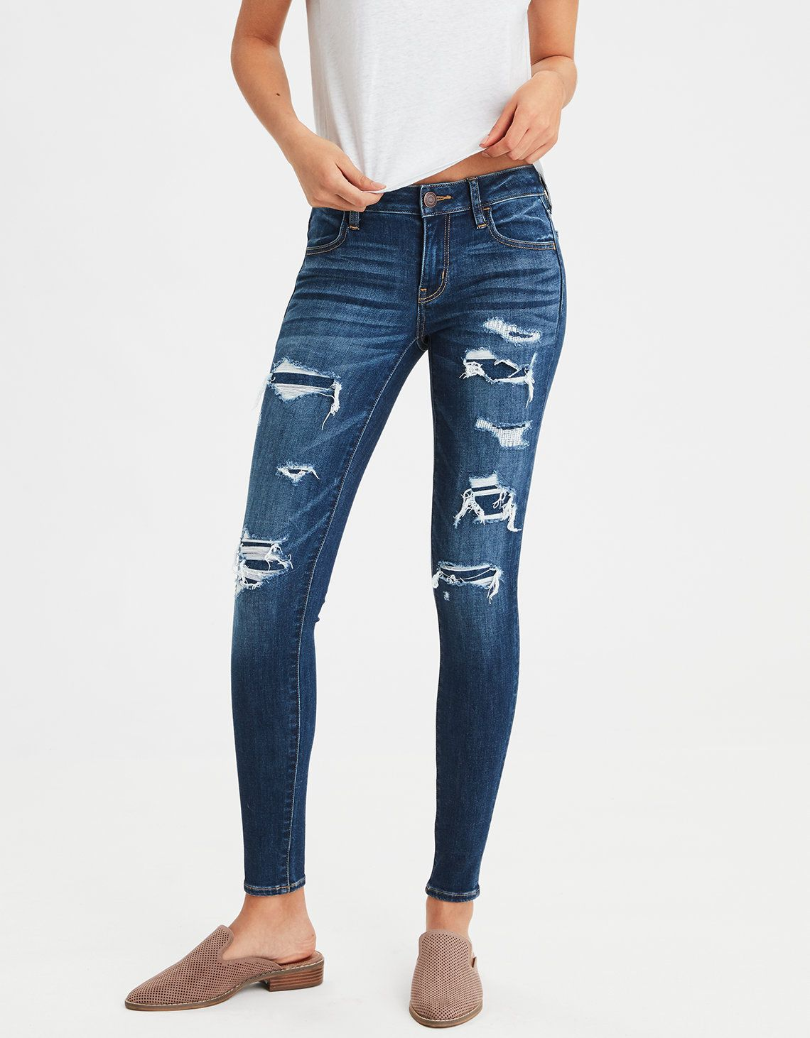 7fb891f834410 Not these but I would like to get some new Jean's and jeggings at some point
