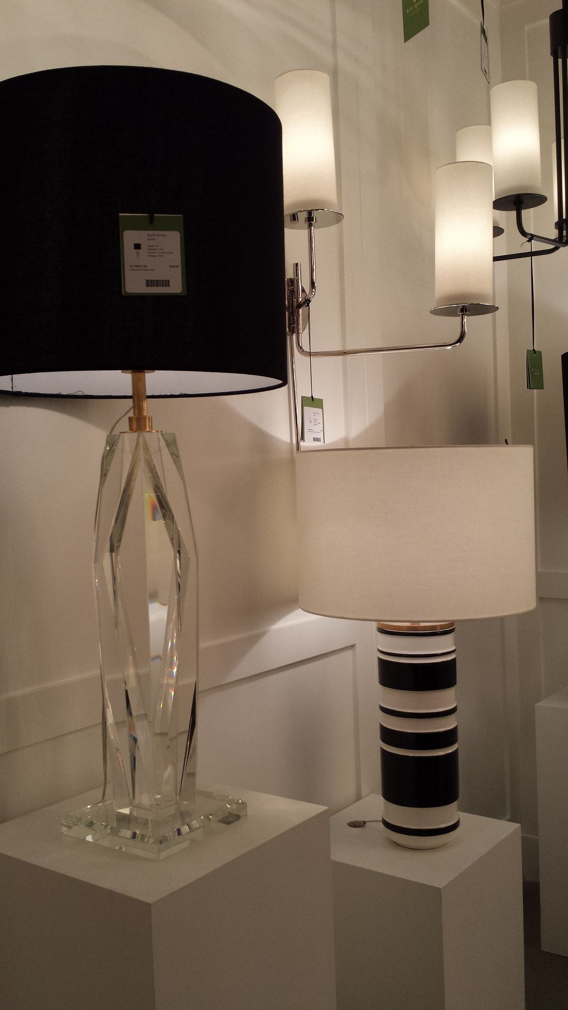 Visual Comfort Co Hp15 6 Visual Comfort Lighting Lamp