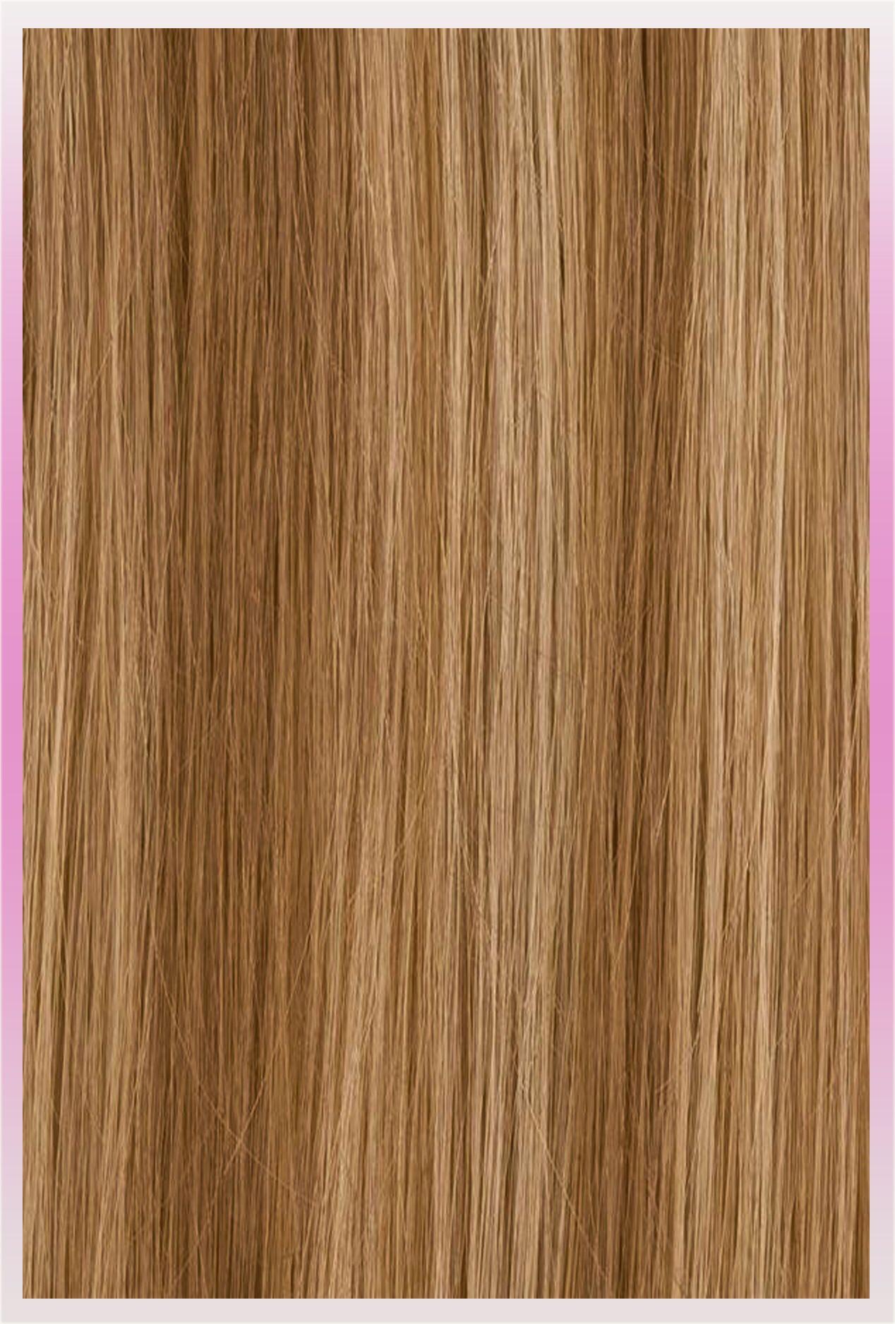 Clip in ponytail human hair extensions i ash brown or dark hair clip in ponytail human hair extensions pmusecretfo Choice Image