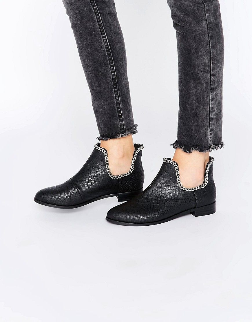 How cute are these boots? http://asos.do/aAZUKE