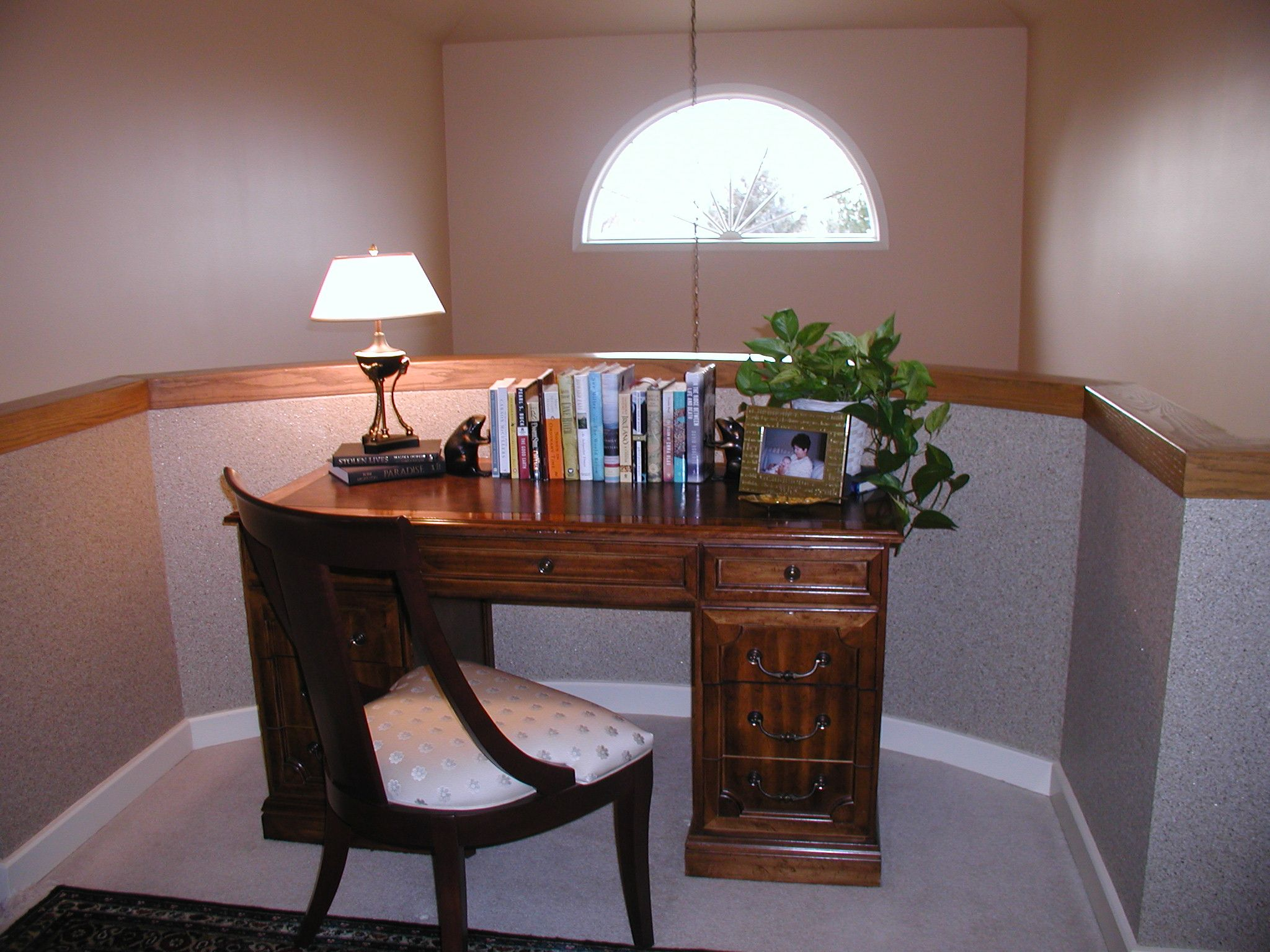 Small Home Office Design Ideas Want Additional Info Click On The Image It Is An Affiliate Link To Amazon