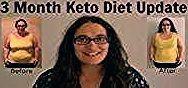 #Bread #BREAKFAST #browni #Diet #Paleo #paleo before and after #paleo bread #paleo breakfast #paleo brownies #paleo casserole #paleo chicken #paleo chili #paleo coffee #paleo cookies #paleo crockpot #paleo dessert #paleo dinner #paleo easy #paleo food list #paleo for beginners #paleo guidelines #paleo instant pot #paleo kids #paleo lifestyle #paleo lunch #paleo meal prep #paleo meatballs #paleo meatloaf #paleo muffins #paleo pancakes #paleo pizza #paleo recipes #paleo rezepte #paleo rules #paleo