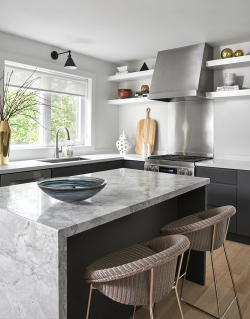 bain — rtg designs  #interiordesign #interiorinspiration #kitchendesign #kitchens