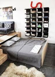 Image Result For Roll Away Slide Out Bed Ideas Bug Pinterest