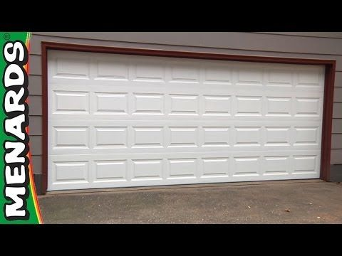 Snap On Screens 10x8 Garage Screen Garage Doors Garage Door Panel Replacement Aluminium Garage Doors