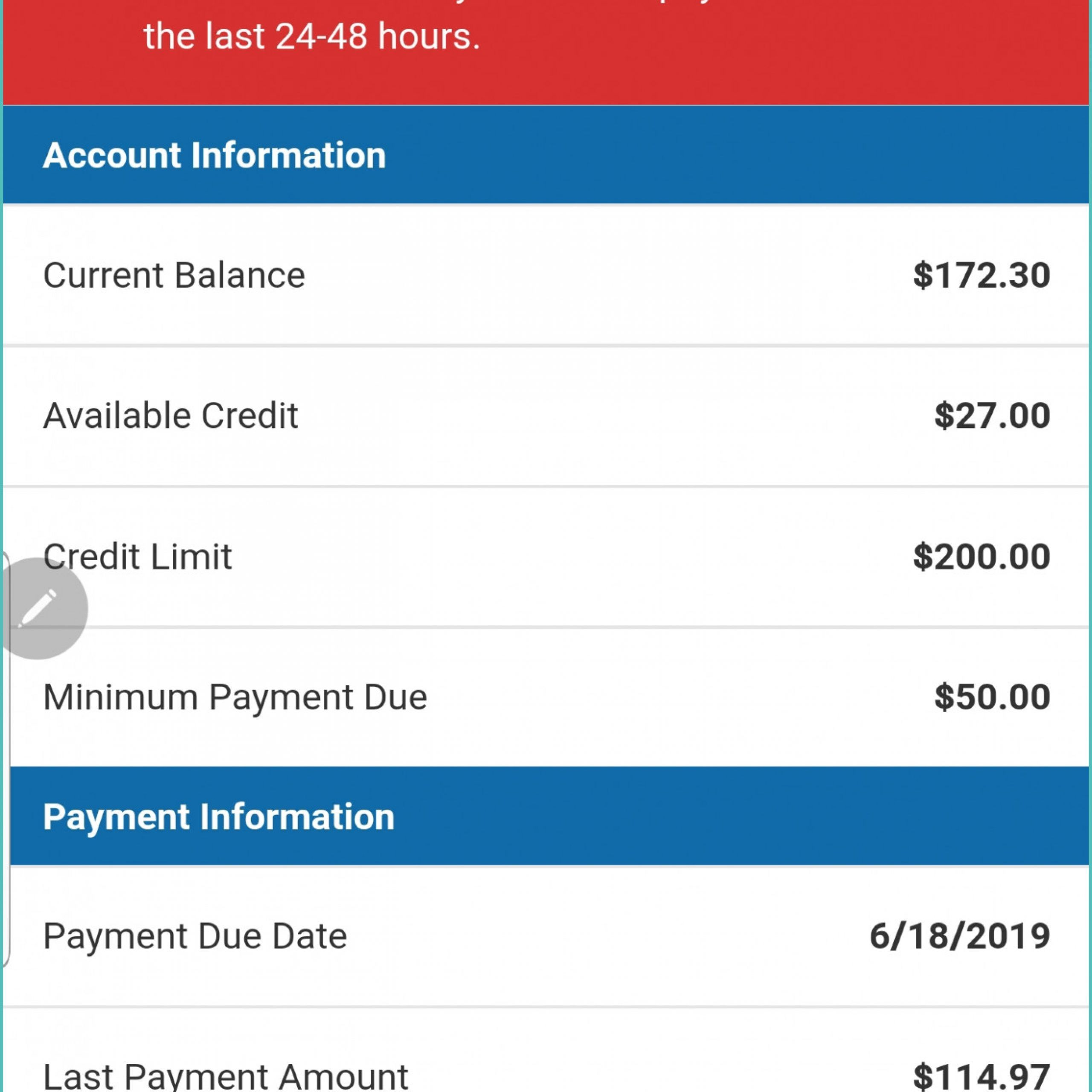 5dbfe254db8375437df24c944435a136 - How Long To Wait Between Amex Applications