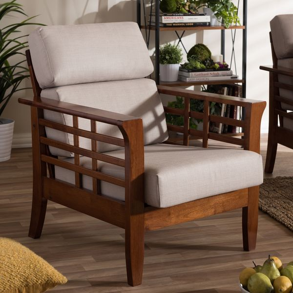 innovative modern high back living room chairs | Online Shopping - Bedding, Furniture, Electronics, Jewelry ...
